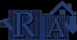 Rodrigues e Alves Lda Logo